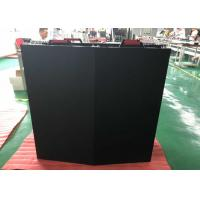 Buy cheap Stage Live Filed Full Color HD Outdoor Rental LED Display P6.25 Long Lifespan from wholesalers