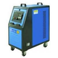 China OEM Industrial Heating & Cooling Cycle RHCM Injection Molding Temperature Controller Units on sale