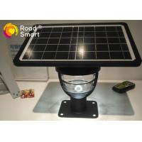 High Brightness Solar LED Garden Lights Automatically Turn On / Off 10W / 5V Manufactures