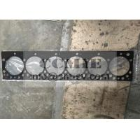 Engine Spare Part cylinder head gasket D02A -109-30A  for Shangchai D6114 Diesel Manufactures