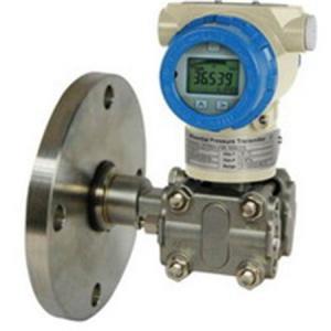 Buy cheap Insert mode Level transmitter from wholesalers