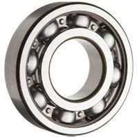 Quality high-speed low vibration and low noise Stainless steel bearing thrust ball for sale