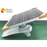 China 15 W Solar Panel Outdoor Lights , Solar Powered Road Lights 5-6m Height on sale
