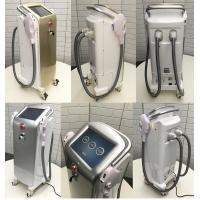 Forimi ipl opt shr doctor use best laser ipl hair removal systems
