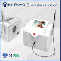 RBS Vascular/Vascular Removal Machine Manufactures