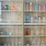 PET PC PCTG PP Continuous Extrusion Blow Molding For Household Bottle Manufactures