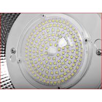 High Power Industrial LED High Bay Lighting 100Watt With SMD2835 Chip Manufactures