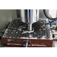 China Wholesale plastic injection mould parts in mould part maker on sale