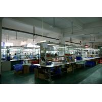 Unionlux Lighting Co., Ltd