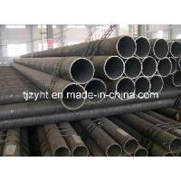 Boiler Steel Pipe (20G) Manufactures
