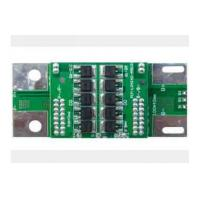 Protect Circuit Module For 14.8V Li-Ion And Polymer Battery Manufactures