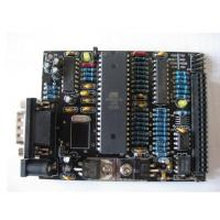 MC68HC11 programmer In-circuit / On-board EEPROM Programming Manufactures