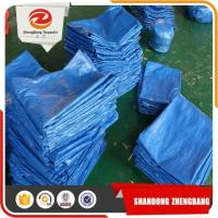 Clear Plastic Tarpaulin With Metal Eyelet,Reinforce Plastic Tarpaulin For Swimming Pool Manufactures