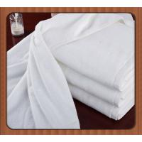 Buy cheap good quality Super cheap customized 100% cotton hotel face towel from wholesalers