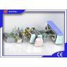 Buy cheap Automatic Corrugated Carton Box Stitching Machine from wholesalers