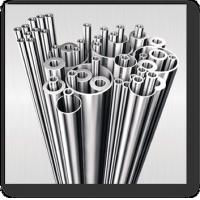 ASME SB423 926 Incoloy Pipe DIN 17458 1.4529 Seamless Tube Manufactures