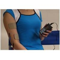 Low Frequency Pulse Therapy Device Manufactures