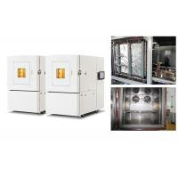 Buy cheap ISO CE Altitude Test Chamber Environmental Reliability Test Machine SUS304 Inner from wholesalers