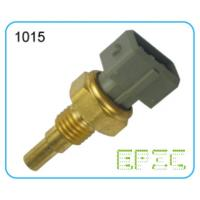 EPIC Chery Series Chery Fulw GEELY King Kong Water Temp Sending Unit 1015 Manufactures