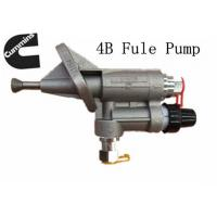 High Performance 4B Cummins Engine Fuel Pump 3977353 Manufactures