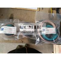 860110727 860138968 XCMG Spare Parts Car Engine Automotive Steering Cylinder Oil Seal Manufactures