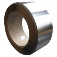 430 Hot Rolled Bright Stainless Steel Strips and Coils for Packaging Manufactures