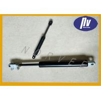 Custom Lockable Gas Springs , Tailgate Gas Struts For Machinery / Auto Manufactures