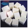 Buy cheap Manufactory Sale Honeycomb Ceramic Monolith, Heat Exchange Ceramic Honeycomb from wholesalers
