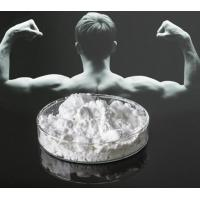 99% Body Building Steroids for Muscle Gaining / Androstanolone CAS 521-18-6 Manufactures
