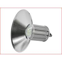High Power Brightness Industrial LED High Bay Lightings 100Watt With SMD 2835 Manufactures