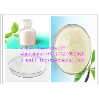 Bodybuilding Powder Mesterolone Raw Hormones Steroid Proviron 99% CAS 1424-00-6 for Muscle Gaining Manufactures