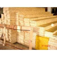 China Three Ply Shuttering Plywood on sale