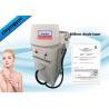 Salon Beauty Equipment Diode Laser Hair Removal Machine , Underarm Hair Removal Machine Manufactures