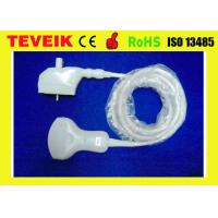 Buy cheap Aloka UST-934N-3.5 Medical Ultrasound Transducer Convex Array Ultrasound Probe from wholesalers