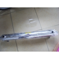 China water treatment uv systems on sale