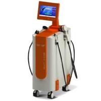 Multipolar RF fat cavitation system WRF3.6 for slimming treatment Manufactures