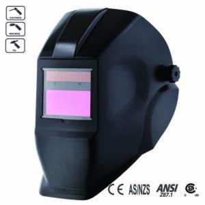 JEEP Digital Self Darkening Welding Helmet Manufactures