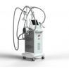 2019 vacuum cavitation Slimming Velashape RF Body Contouring cryolipolysis slimming machine Manufactures