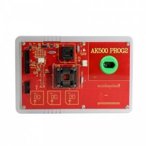 AK500 PRO2 Super Car Key Programmer For Mercedes Benz Without Remove ESL ESM ECU Manufactures
