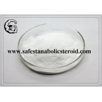 3081-61-6 Prohormone Supplements Amino Acids L-Theanine for Gaining Muscle Manufactures
