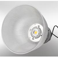 Low bay led light 150W Meanwell led driver Bridgelux led chip Manufactures
