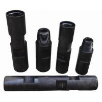 Wireline Core Barrel Overshot Assembly AQU BQU NQU HQU Carbon Steel Ezy Lock Manufactures