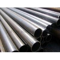 Steel Pipe (ASTM A106gr. B /Asme A53 Gr B) Manufactures