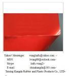 silicone fiberglass insulation fabric Manufactures