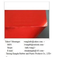 silicone fiberglass insulation fabric Manufactures