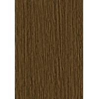 2mm Highly Flexible PVC Edge Banding Non - Toxic Wood Grain Color And Solid Color Manufactures