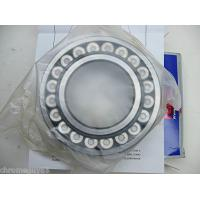 Quality 2RZ Spherical Roller Bearing P2 , NSK 22228EAE4 Malaysia and double row for sale