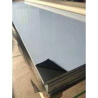 Huawei 3003 aluminum sheet all on sale wholesale price Manufactures