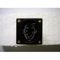 Quality Digital Combination Aircraft CHT Cylinder Head Temperature and Tachometer Gauge for sale