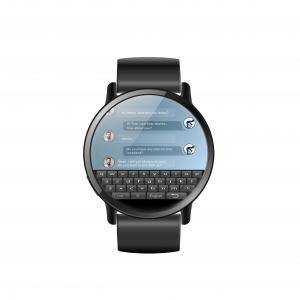640x590 4G Smart Phone Watch Manufactures